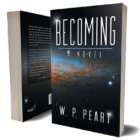 W.P. Peart