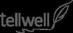 Tellwell Publishing Australia-Self published books